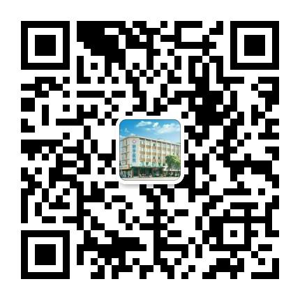 扬州做无痛胃镜哪家医院好-扬州妙手医院
